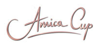 AMICACUP